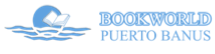 Bookworld-New-Logo2
